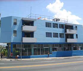 TABLÓN DE ANUNCIOSCOM - Alquiler apartamentos