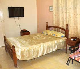Nombre jose ramon ramirez salas hostal bungalow - Hostal casa ramon ...